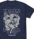 ★限定★雪ミク YOSAKOIソーラン祭り2019 Tシャツ