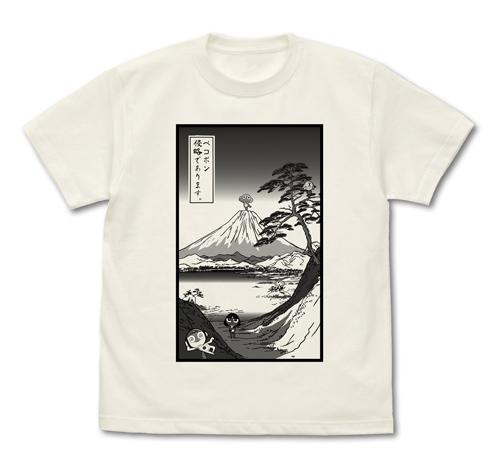 ケロロ軍曹/ケロロ軍曹/ケロロ御一行 Tシャツ