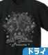 スター☆トゥインクルプリキュア ドライTシャツ
