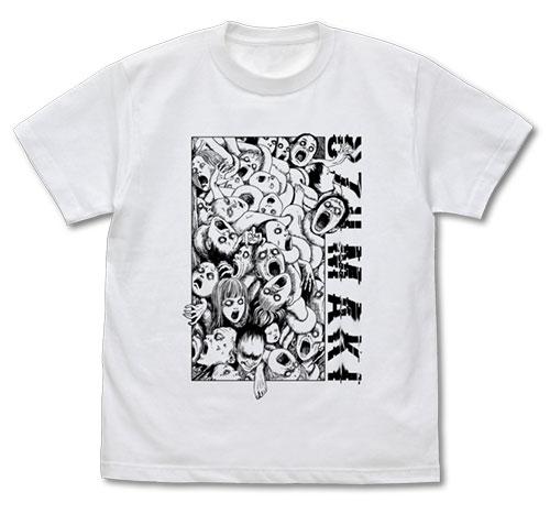 うずまき/うずまき/うずまき Tシャツ