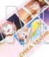 『ラブライブ!サンシャイン!!』 TVアニメ1期 メモリアル..