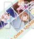 『ラブライブ!サンシャイン!!』 TVアニメ2期 メモリアル..