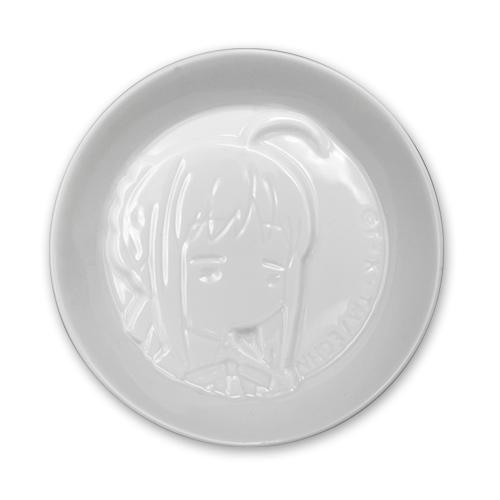 衛宮さんちの今日のごはん/衛宮さんちの今日のごはん/セイバーさんのおしょうゆ皿