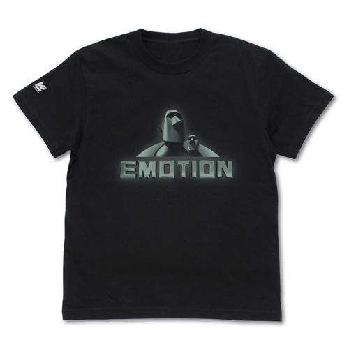 EMOTION/EMOTION/EMOTION 蓄光Tシャツ