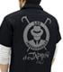 ★限定★L・I・J ワッペンベースワークシャツ