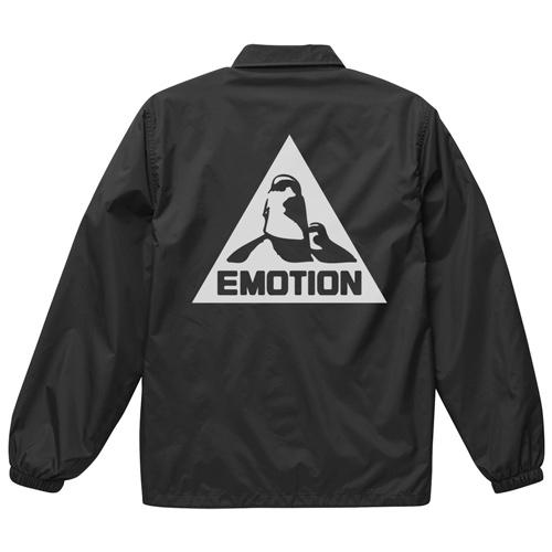 EMOTION/EMOTION/EMOTION レイドジャケット