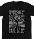 無限のリヴァイアス 9巻 VCパッケージポーチ&Tシャツ