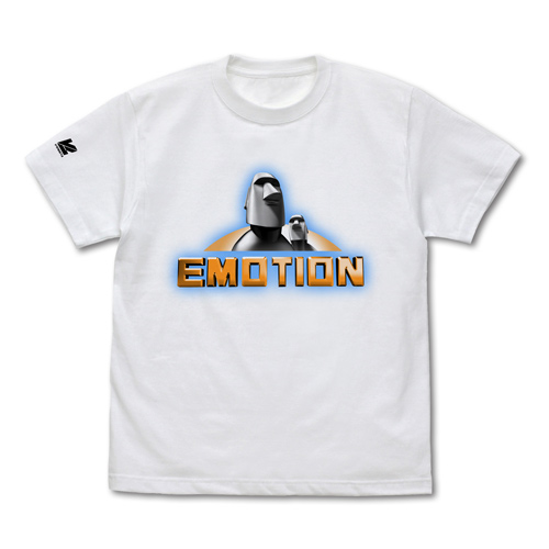 EMOTION/EMOTION/EMOTION Tシャツ1