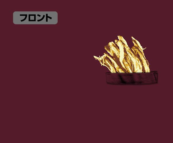ゾンビランドサガ/ゾンビランドサガ/巽幸太郎 Tシャツ