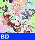 Fate/kaleid liner prisma☆Illya プリズマ☆ファンタズム 通常...