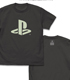 """蓄光Tシャツ """"PlayStation"""""""
