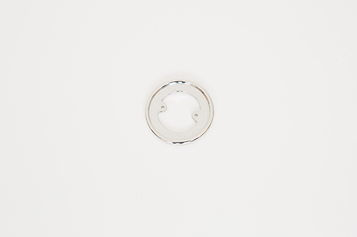メーカーオリジナル/COSPATIOオリジナル/新型クリスタル枠・正円型/小