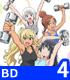 ★GEE!特典付★ ダンベル何キロ持てる?Vol.4【Blu..
