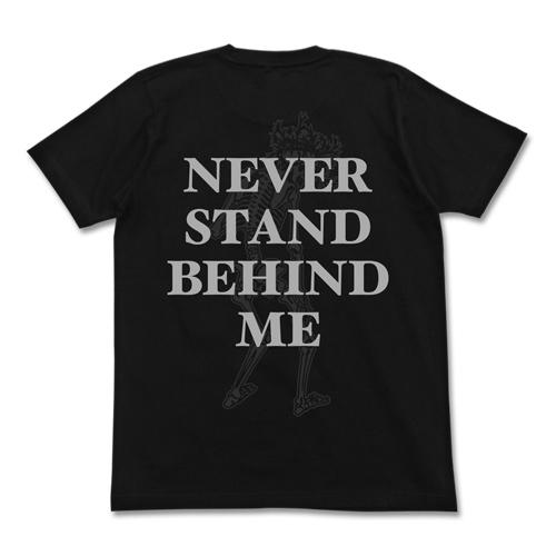 ゴルゴ13/ゴルゴ13/ゴルゴ13メッセージ Tシャツ