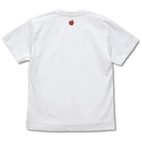 GRANBLUE FANTASY/GRANBLUE FANTASY/ビィの「…は?」 Tシャツ