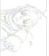『Fate/Grand Order -絶対魔獣戦線バビロニア-』 #0 原画クリ...
