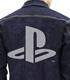 """ジージャン """"PlayStation"""""""