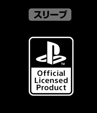 """プレイステーション/プレイステーション/トレーナー """"PlayStation"""""""