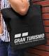 グランツーリスモ/グランツーリスモ/グランツーリスモ コース Tシャツ