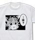 GRANBLUE FANTASY/GRANBLUE FANTASY/カタリナ 両面フルグラフィックTシャツ