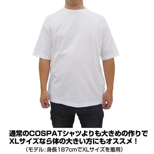 うる星やつら/うる星やつら/ラムちゃん ビッグシルエットTシャツ