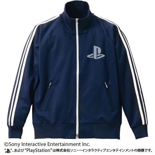 """プレイステーション/プレイステーション/ジャージVer.2 """"PlayStation"""""""