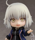 Fate/Fate/Grand Order/ねんどろいど アヴェンジャー/ジャンヌ・ダルク〔オルタ〕新宿Ver. ABS&PVC 塗装済み可動フィギュア