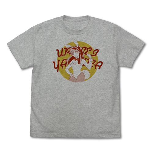 うる星やつら/うる星やつら/バニーガールラムちゃん Tシャツ