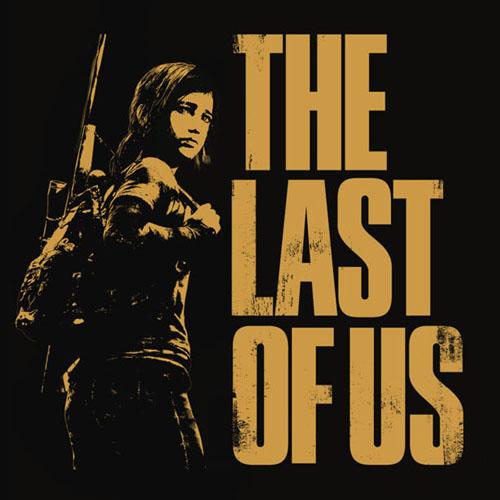 THE LAST OF US/THE LAST OF US/THE LAST OF US 2wayバックパック