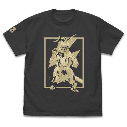 ウルトラマンシリーズ/ウルトラセブン/エレキング Tシャツ