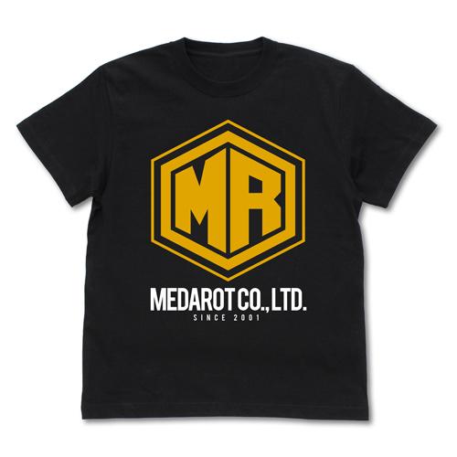 メダロット/メダロット/メダロット社 Tシャツ