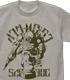 スコープドッグヴィンテージ Tシャツ