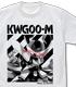 メダロット/メダロット/メタルビートル(メタビー) Tシャツ