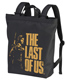 THE LAST OF US/THE LAST OF US/THE LAST OF US Ellie Tシャツ