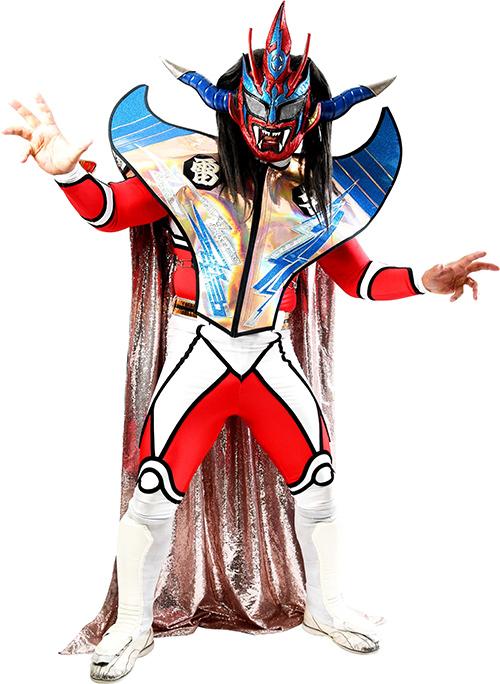 新日本プロレスリング/新日本プロレスリング/DVD 獣神サンダー・ライガー引退記念 Vol.2 獣神伝説 完結編~解き明かされる素顔~【DVD-BOX】