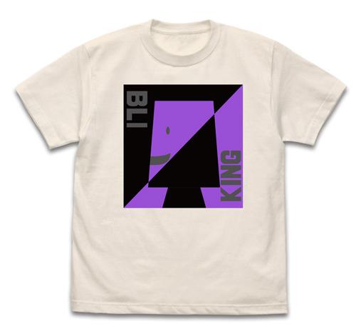 歌舞伎町シャーロック/歌舞伎町シャーロック/ブリキング Tシャツ