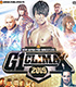 DVD G1 CLIMAX2019