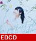 ★GEE!特典付★TVアニメ「慎重勇者」エンディングテーマ「be pe...