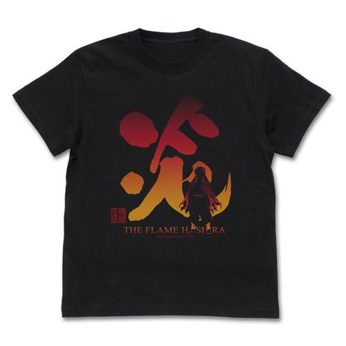 鬼滅の刃/鬼滅の刃/炎柱 煉獄杏寿郎 Tシャツ