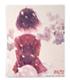 冴えない彼女の育てかた/冴えない彼女の育てかた Fine/F3キャンバスアート 冴えない彼女の育てかたFine ティザービジュアル1「加藤恵」