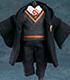 ハリーポッター/ハリーポッター/ねんどろいどどーる おようふくセット(グリフィンドール制服:Boy)