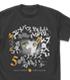 南ことり エモーショナルTシャツ