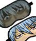 銀さんのアイマスク