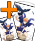 ハイキュー!!/ハイキュー!! TO THE TOP/★限定★【ブロマイドつき】日向翔陽 100cmタペストリー