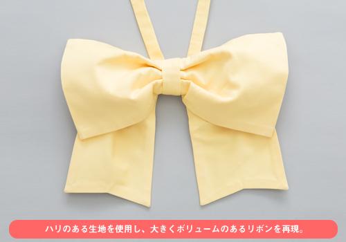 SHUFFLE!/SHUFFLE!episode2/バーベナ学園女子制服 ブラウスセット