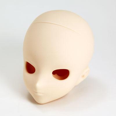 オビツ製作所/Obitsu Body/50HD-F03W-E 50-03ヘッド