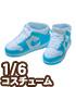 27SH-F007 スニーカー(女)