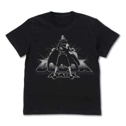 ONE PIECE/ワンピース/おそばマスク Tシャツ