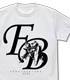 GP01フルバーニアン Tシャツ