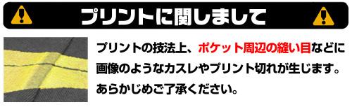 新日本プロレスリング/新日本プロレスリング/ライオンマーク ポケットTシャツ